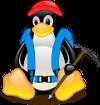 Linux Alpes